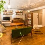 「家具が主役」のリノベーション事例10選